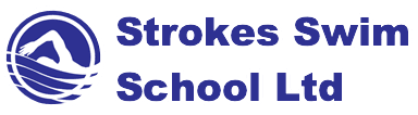 Strokes Swim School - Children's Swimming Lessons in Essex