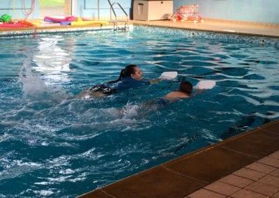 Strokes Swim School - Swimming Lessons in Essex 2