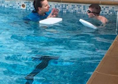 Strokes Swim School - Swimming Lessons in Essex 5
