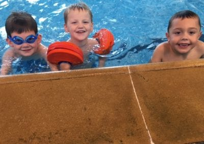 swimming-lessons-in-essex-1