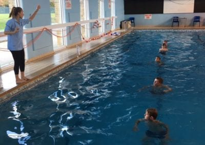 swimming-lessons-in-essex-10
