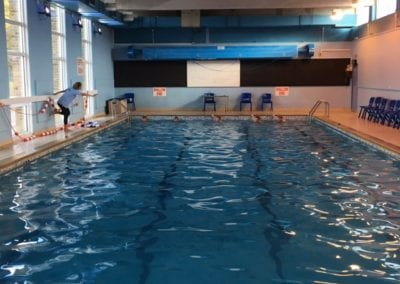 swimming-lessons-in-essex-11