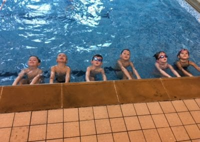 swimming-lessons-in-essex-2