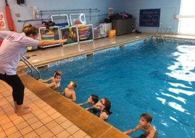 swimming-lessons-in-essex-3
