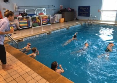 swimming-lessons-in-essex-4