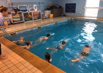 swimming-lessons-in-essex-5