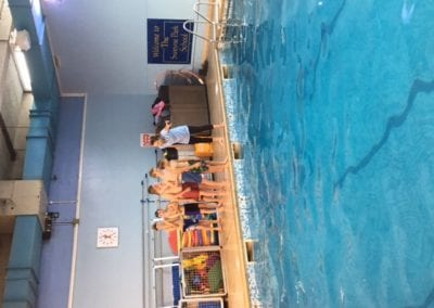 swimming-lessons-in-essex-6