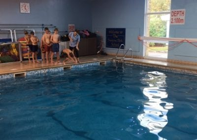 swimming-lessons-in-essex-7