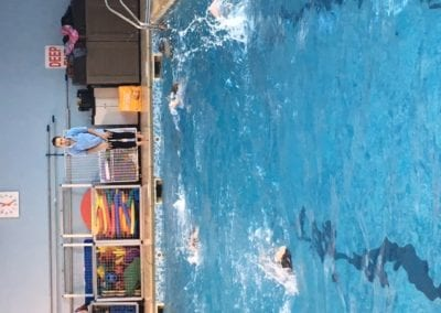 swimming-lessons-in-essex-8