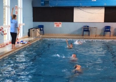 swimming-lessons-in-essex-9