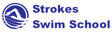 Strokes Swim School