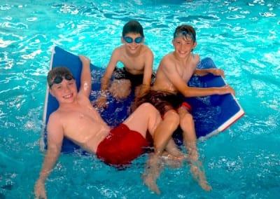 strokes-swim-school-swimming-lessons-in-essex-01