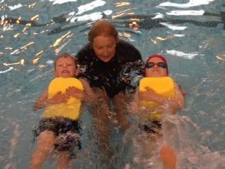 strokes-swim-school-swimming-lessons-in-essex-012