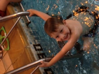 strokes-swim-school-swimming-lessons-in-essex-013