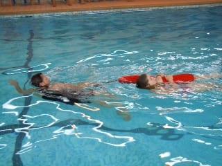strokes-swim-school-swimming-lessons-in-essex-016